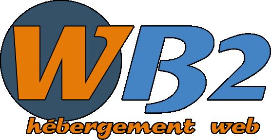 WB2 BASE STANDARD